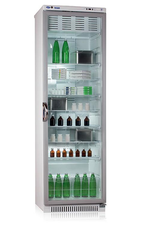 Роял Медикал Трейдинг: холодильник фармацевтический хф-400-3 pozis купить в Санкт-Петербурге