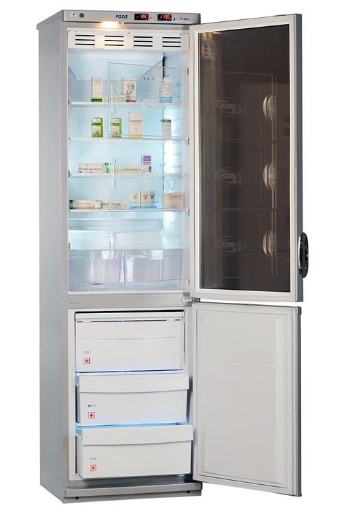 Роял Медикал Трейдинг: холодильник лабораторный хл-340 pozis купить в Санкт-Петербурге