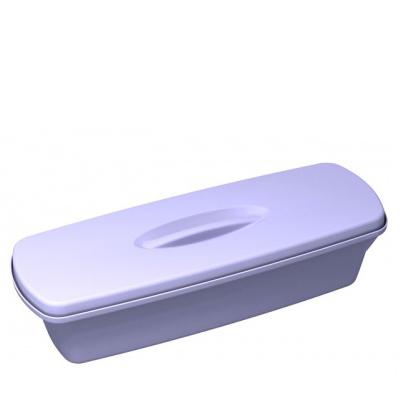 """Роял Медикал Трейдинг: емкость-контейнер кдс-11 """"кронт"""" купить в Санкт-Петербурге"""
