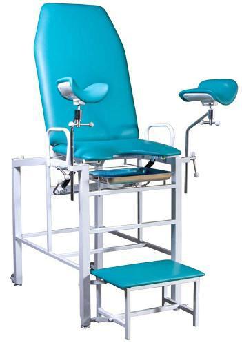 Роял Медикал Трейдинг: кресло гинекологическое «клер» кгфв 01гп купить в Санкт-Петербурге