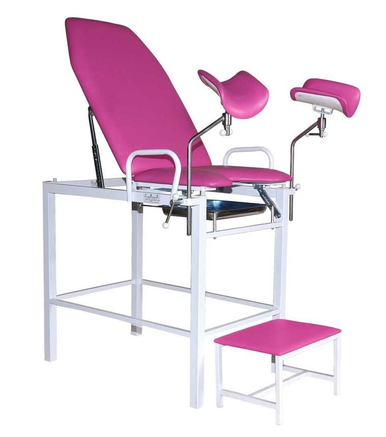 Роял Медикал Трейдинг: кресло гинекологическое «клер» кгфв 01п купить в Санкт-Петербурге