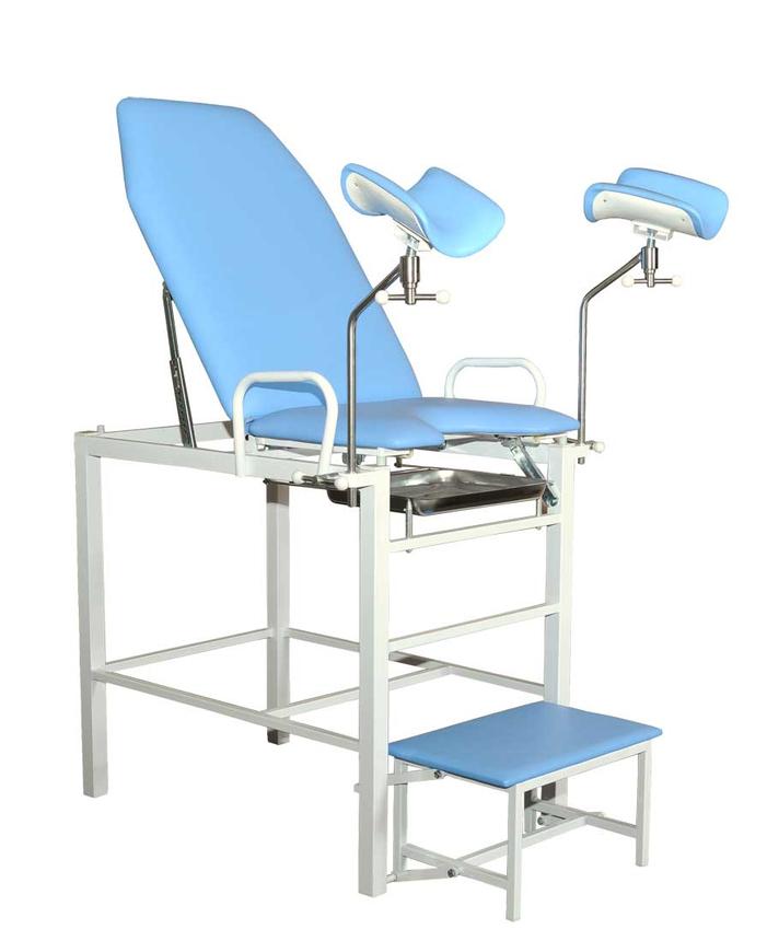 Роял Медикал Трейдинг: кресло гинекологическое «клер» кгфв 01в купить в Санкт-Петербурге