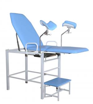 Роял Медикал Трейдинг: кресло гинекологическое «клер» кгфв 02в купить в Санкт-Петербурге