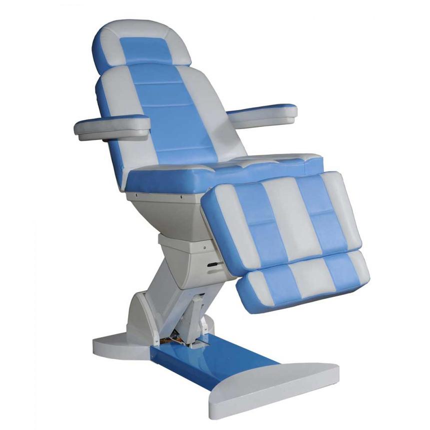 Роял Медикал Трейдинг: кресло косметическое «клер» купить в Санкт-Петербурге