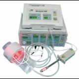 Роял Медикал Трейдинг: аппарат лазерной терапии «матрикс-уролог» купить в Санкт-Петербурге