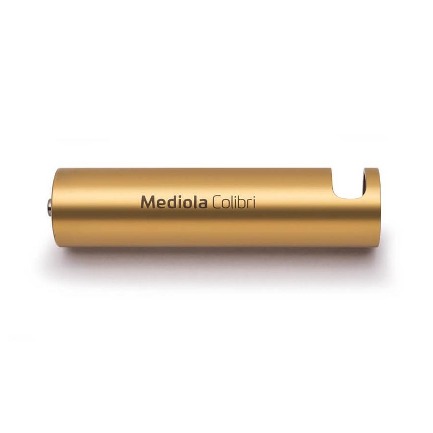 Роял Медикал Трейдинг: лазерный инструмент mediola colibri купить в Санкт-Петербурге
