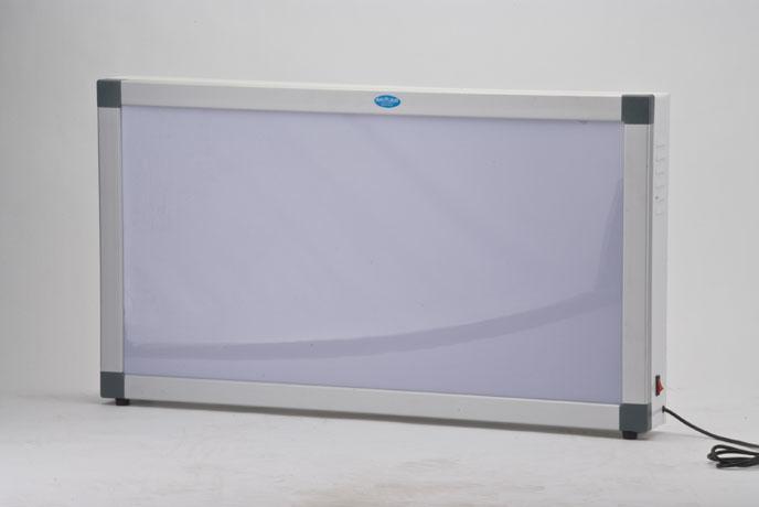 Роял Медикал Трейдинг: негатоскоп общего назначения армед (2-кадровый) флуоресцентный купить в Нижнем Новгороде