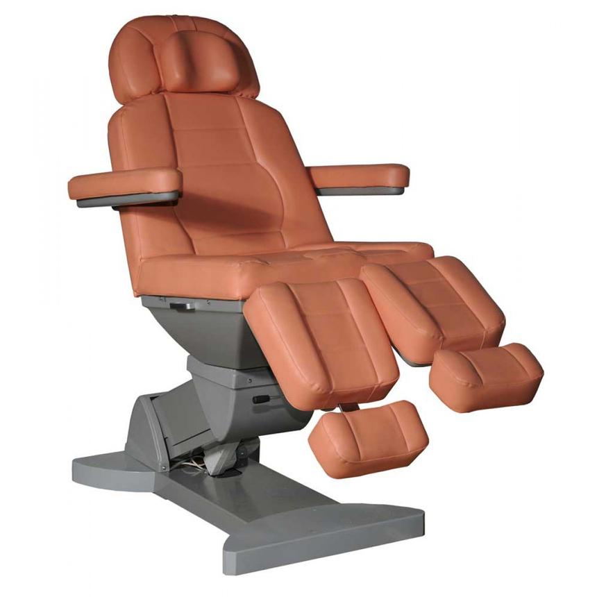 Роял Медикал Трейдинг: кресло педикюрное «клер» купить в Санкт-Петербурге
