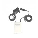 Роял Медикал Трейдинг: led-осветитель эндоскопический купить в Самаре