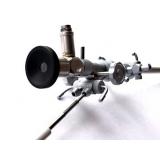 Роял Медикал Трейдинг: цистоуретроскоп набор катетеризационный купить в Омске