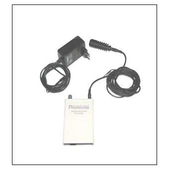 LED-осветитель эндоскопический: фото
