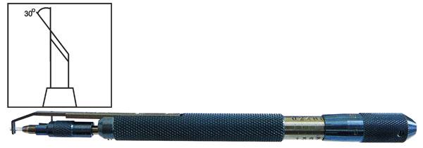 Роял Медикал Трейдинг: tdk301 алмазный нож с микрометром купить в Санкт-Петербурге