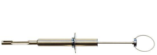"""Роял Медикал Трейдинг: tmj101 инжектор для имплантации иол черес """"бабочка"""" картридж купить в Санкт-Петербурге"""