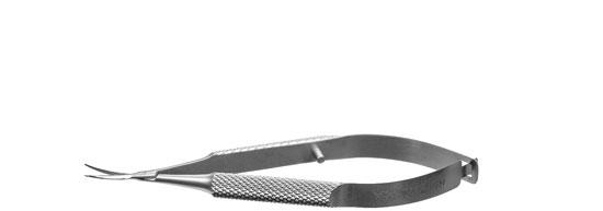 Роял Медикал Трейдинг: tms109 ножницы изогнутые по ваннасу купить в Санкт-Петербурге