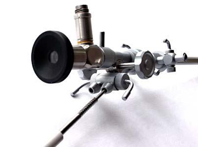 Роял Медикал Трейдинг: цистоуретроскоп набор катетеризационный купить в Санкт-Петербурге
