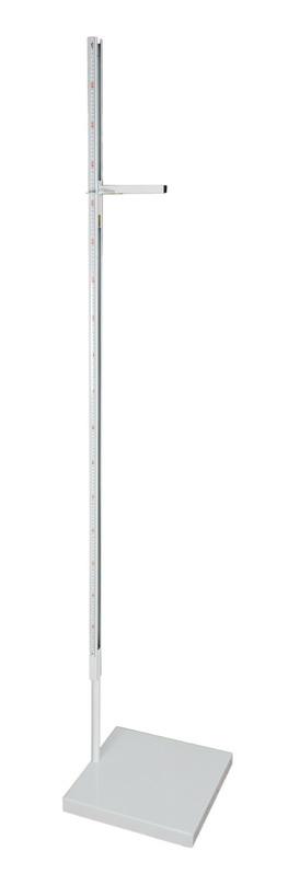 Роял Медикал Трейдинг: ростомер металлический рм-1 «диакомс» купить в Санкт-Петербурге