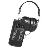 Роял Медикал Трейдинг: скрининговый портативный аудиометр entomed sa 50 купить в Казани