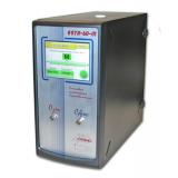 Роял Медикал Трейдинг: озонотерапевтическая установка уота-60-01 купить в Уфе
