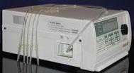 Роял Медикал Трейдинг: озонотерапевтическая установка медозонс бм-03 купить в Санкт-Петербурге