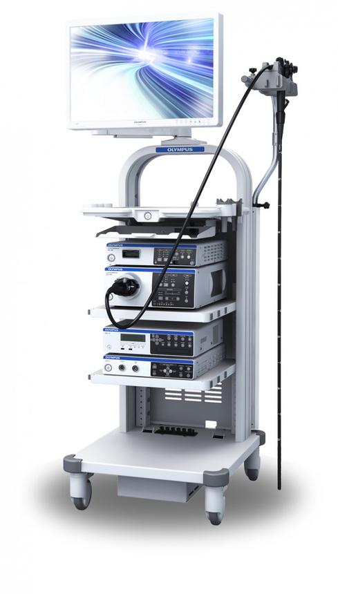 Роял Медикал Трейдинг: видеоэндоскопическая система pentax classic line купить в Санкт-Петербурге