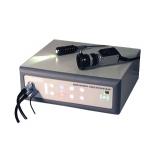 Роял Медикал Трейдинг: видеокамера эндоскопическая fullhd 1080p купить в Самаре