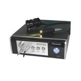 Роял Медикал Трейдинг: видеокамера эндоскопическая модель 01 купить в Самаре