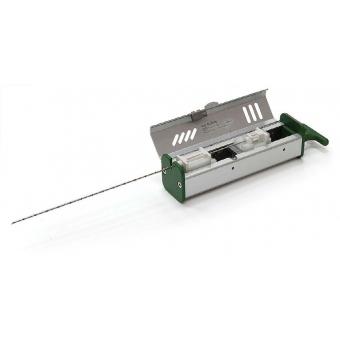 Роял Медикал Трейдинг: автоматическая биопсийная система (пистолет) купить в Самаре