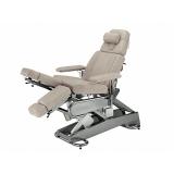 Роял Медикал Трейдинг: медицинское кресло afrodite 22102 купить в Санкт-Петербурге