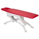 Роял Медикал Трейдинг: стол массажный lojer 105е купить в Омске