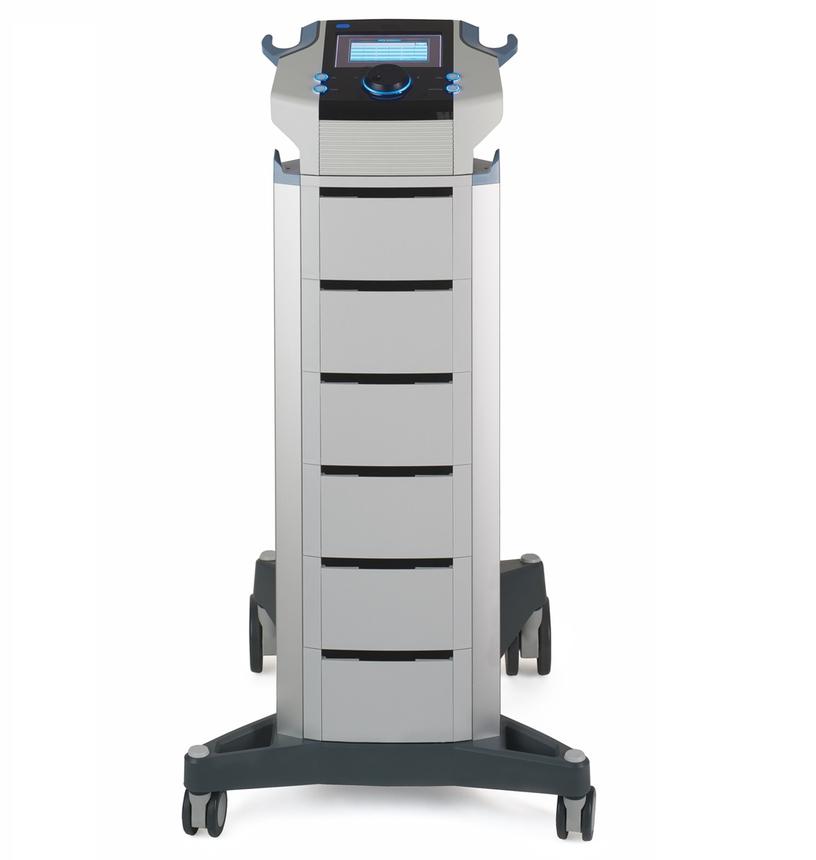 Роял Медикал Трейдинг: гинекологический комбайн btl-4000 premium g купить в Челябинске
