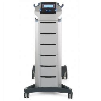 Роял Медикал Трейдинг: гинекологический комбайн btl-4000 premium g купить в Перми