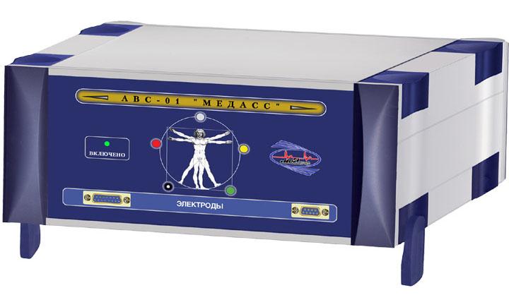 Роял Медикал Трейдинг: медасс анализатор биоимпедансный авс-02 купить в Новосибирске