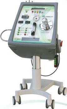 Роял Медикал Трейдинг: аппарат для колоногидротерапии hc-2000 купить в Санкт-Петербурге