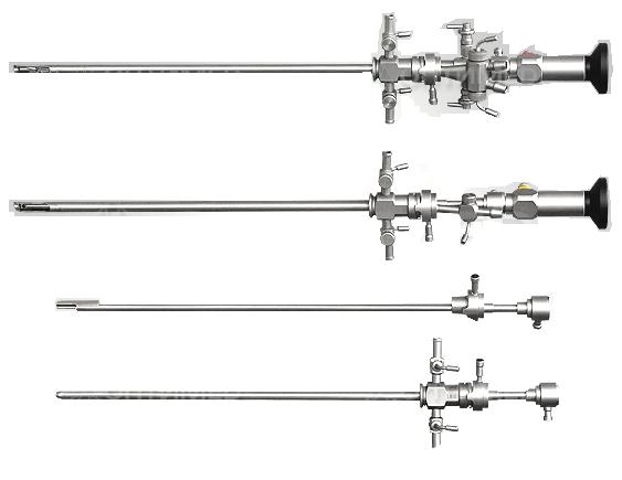 Роял Медикал Трейдинг: цистоуретроскоп операционный комплект с гибким инструментом купить в Санкт-Петербурге