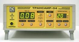 Роял Медикал Трейдинг: трансаир-04 (трехпрограммный) купить в Санкт-Петербурге
