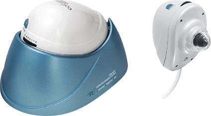 Роял Медикал Трейдинг: цифровая камера для диагностики свойств кожи и волос usb-225d купить в Санкт-Петербурге